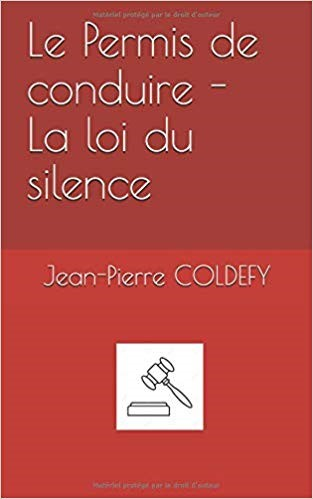 Disponible sur Amazon